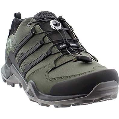 adidas Terrex Swift R2 GTX Shoe Men s Hiking  Amazon.ca  Shoes ... 74f6b6430