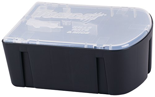 Tomcat Killer Resistant Disposable Station product image