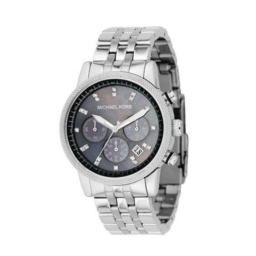 Michael Kors Ladies Watches Bracelet MK5021 - 4