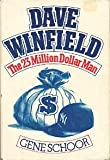 Dave Winfield 9780812828412