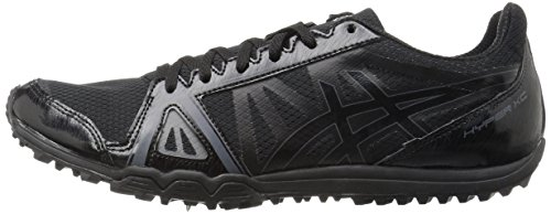 ASICS-Mens-Hyper-XC-Cross-Country-Running-Shoe-BlackOnyxCarbon-8-M-US