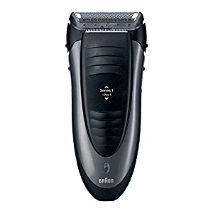 Braun Series 1-190s Men's Shaver