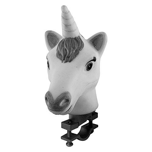 Sunlite Squeeze Horns Horn Sunlt Squeeze Giraffe