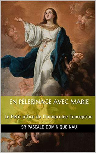 Un petit pas pour l'homme (French Edition)
