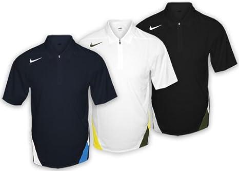 Nike Jordan X Ovo Velour F/Z Hoody - Sudadera línea Michael Jordan ...