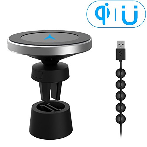 Phone Charger To Go - 3