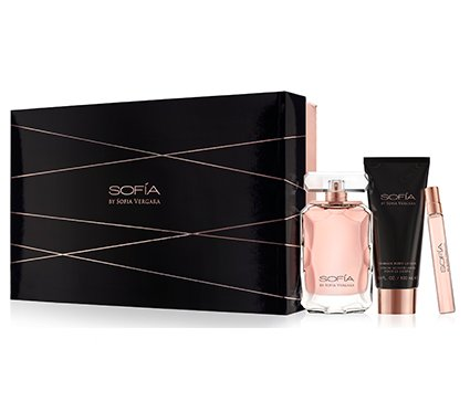 Sofia-For-Women-By-Sofia-Vergara-Gift-Set