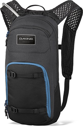 Dakine Session 8L Backpack Tabor, One Size by Dakine (Image #1)