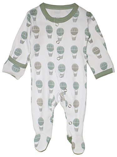 lovedbaby-organic-footed-overall-seafoam-hot-air-balloons-0-3m