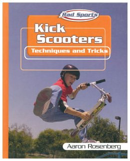 Buy scootering in the world