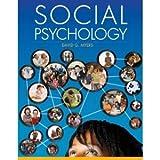 Social Psychology, MYERS, 0077649737