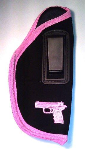 Concealed Gun Holster for Women for Beretta Px4 Storm 84FS Cheetah 87  Cheetah 8000 8040 Cougar 92SBC/FM 92 92D 96 96D Centurion