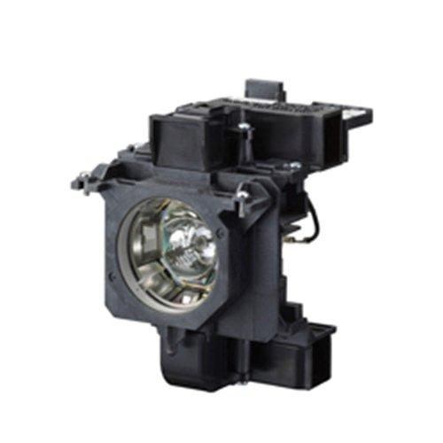 (Panasonic ET-LAE200 ETLAE200 Genuine OEM Factory Original Lamp - Made by Panasonic)