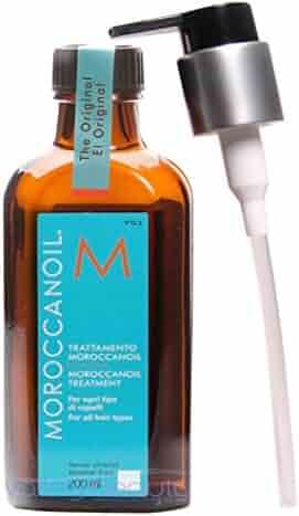 MoroccanOil Hair Treatment 6.8oz