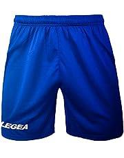 Legea P202 sportkleding voor heren