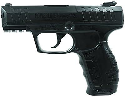 Daisy Model 426 Pistol