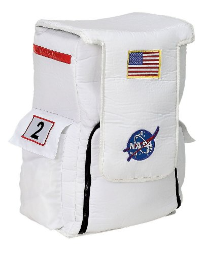 aeromax-jr-astronaut-backpack-white-with-nasa-patches
