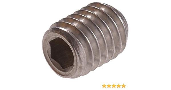 The Hillman Group 45586 M5 X 12-Inch Metric Split Roll Pins 20-Pack