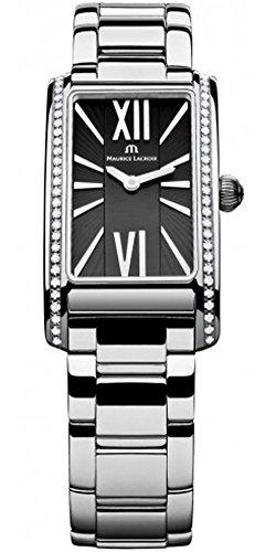 Maurice lacroix fiaba FA2164-SD532-311-1 Womens quartz watch