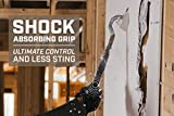 """Spec Ops Tools 30"""" Wrecking Crowbar, Pry Bar Ends"""