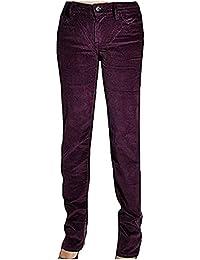 Jeans Women's Women's Skinny Fit Denim Jean