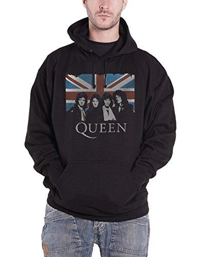 Queen Queen Kids Sweatshirt - 9