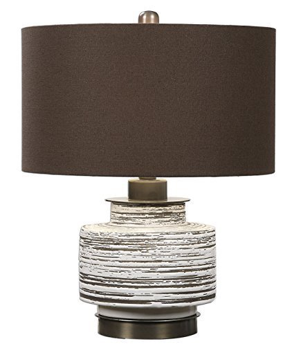 uttermost-27098-1-saltillo-table-lamp-by-uttermost-co