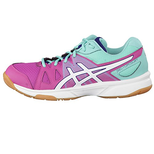 ASICS ASICS GEL GEL UPCOURT GS UPCOURT GS SwSqCUrp