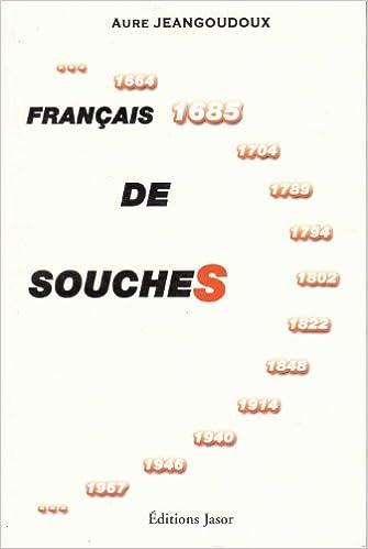 Meilleurs Livres A Lire Francais De Souches 1664 1685