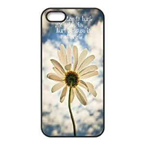 Looking for Alaska Custom Plastic Case for iPhone 5,5S by Nickcase