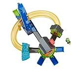 Fisher-Price Thomas & Friends MINIS, Boost n Blast Stunt Set