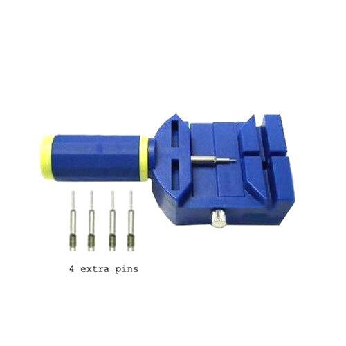 Paylak LK6-4 Watch Band Sizing Tool Watch Repair Kit