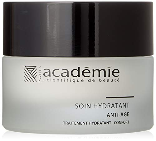 Academie Scientific System Moisturizing Care for Unisex, 1.67 Ounce