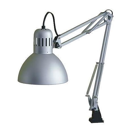 Lampade Da Ufficio Ikea.Lampade Da Scrivania Ikea 360gradi Marche