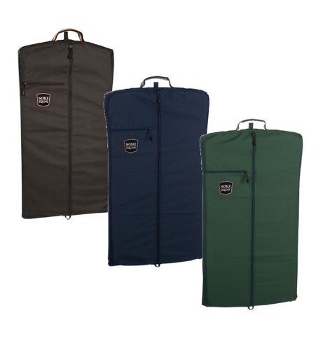 Best equestrian english garment bags for show for 2019