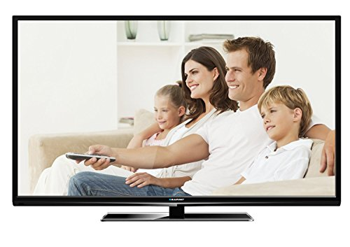 Blaupunkt 40' TV 148i Full HD 1080p with Freeview, MPEG4, USB Media Player