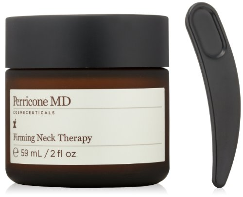 (Perricone MD Firming Neck Therapy, 2 fl. oz.)