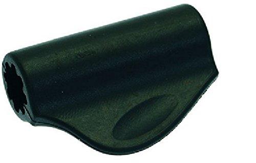 La Cimbali Burn prevent. rubberpiece F/Tubo ø 10 mm: Amazon.es: Hogar