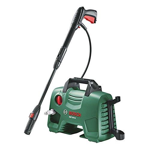 220v power washer - 2