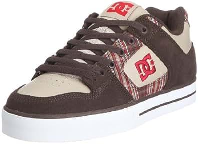 DC Pure XE Skate Shoe - Men's