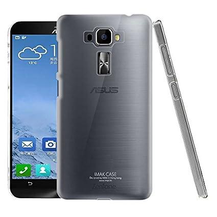 Funda Asus Zenfone 3 Z012D (pantalla 5.5
