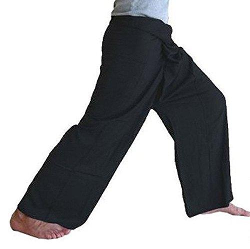 978238d45 Thai lay pants the best Amazon price in SaveMoney.es