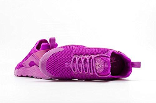 Zapatillas Air Mujer Violett Deporte de Violett Br Ultra Huarache Run Nike para W xS6ABqwgnY