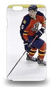 Shock Dirt Proof NHL Florida Panthers Aaron Ekblad #1 3D PC Case Cover For Iphone 6 ( Custom Picture iPhone 6, iPhone 6 PLUS, iPhone 5, iPhone 5S, iPhone 5C, iPhone 4, iPhone 4S,Galaxy S6,Galaxy S5,Galaxy S4,Galaxy S3,Note 3,iPad Mini-Mini 2,iPad Air )