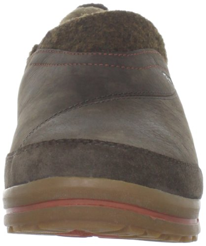 Teva Slip On Shoe Teva Womens Brown Haley Womens TWqUd