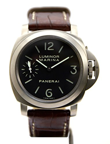 officine-panerai-luminor-marina-mechanical-hand-wind-mens-watch-pam00177-certified-pre-owned