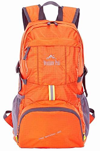 Buy hiking backpacks under 100