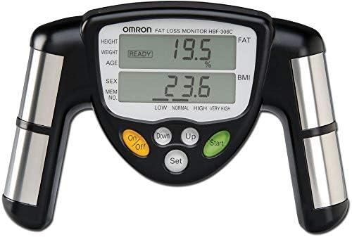 مروع كل أنواع تنفس اجهزة قياس الدهون Dsvdedommel Com