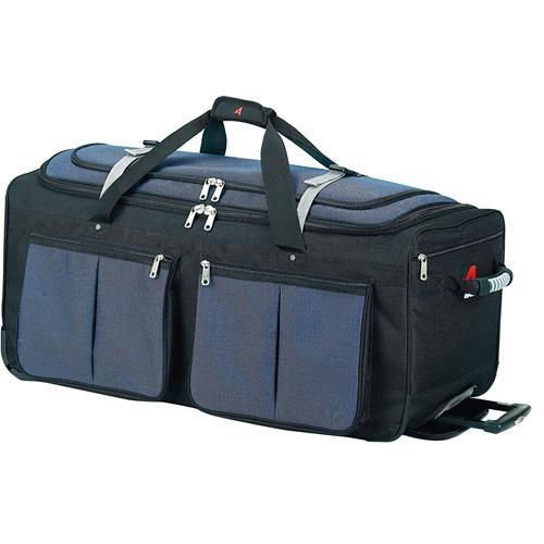 29 Large Duffel Wheeled (Athalon Luggage 29