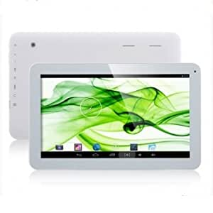 IPPO P706 ATM7021 Dual Core 1.2GHz 10.1 Inch Android4.2.2 Tablet --- Color:Black